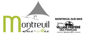 office de tourisme de Montreuil sur mer