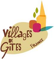 VILLAGES DE GITES