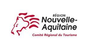 Comité Régional du Tourisme Nouvelle Aquitaine