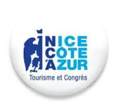 OFFICE DU TOURISME ET DES CONGRES