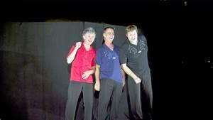 Alès : ST PRIVAT DES VIEUX - samedi 26 octobre 2019 - Théâtre d'humour :