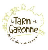 Tarn & Garonne Tourisme
