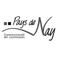 Office de Tourisme Pays de Nay