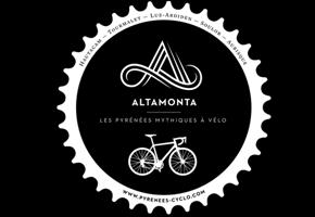 Le Cyclo dans les Hautes-Pyrénées