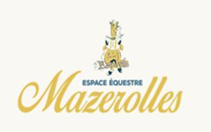 L'espace Equestre de Mazerolles