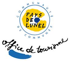Office du tourisme du Pays de Lunel