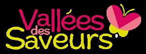 Vallée des Saveurs