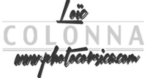 Photocorsica.com