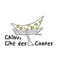 Chiny, Cité des Contes