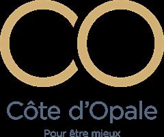 Opale&co