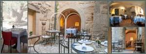 Restaurant L'Amphitryon