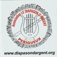 Diapason d'Argent