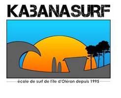 KABANA SURF