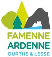 Maison du Tourisme Famenne-Ardenne