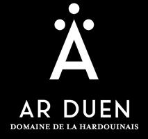 Domaine de la Hardouinais