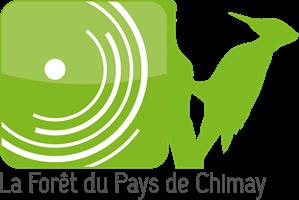 La Forêt du Pays de Chimay