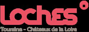 Office de tourisme Loche val de Loire