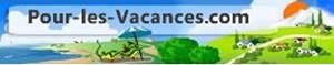 pourlesvacances.com
