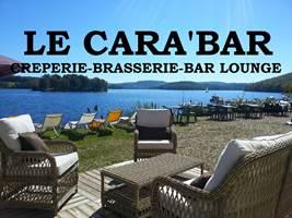 Le Cara'Bar