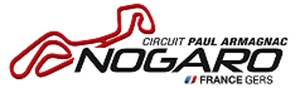 Circuit Paul Armagnac Nogaro