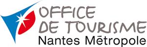Office de Tourisme de Nantes Métropole