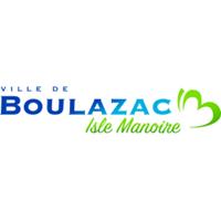 Mairie de Boulazac