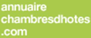 Annuaire chambres d'hôtes .fr