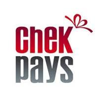chekpays