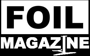 Foil Magazine