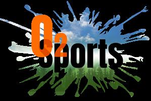 O2sports