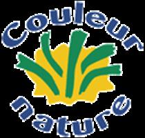 COULEUR NATURE