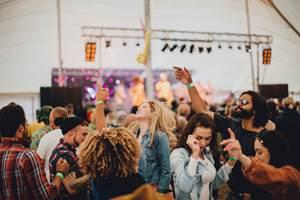 Alès : ALES - Du dimanche 21 juin 2020 au lundi 31 août 2020 - Estiv'Alès - Un spectacle tous les soirs de l'été