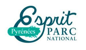 ESPRIT PARC NATIONAL