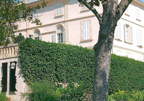 Alès : ALES - Jusqu'au samedi 31 août 2019 - Musée PAB – Visites guidées