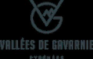 LES VALLEES DE GAVARNIES