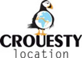 Crouesty location Bateau