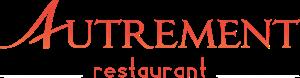 Autrement Restaurant