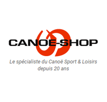 Canoë Shop
