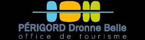Office du Tourisme Périgord Dronne et Belle