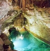 Alès : MIALET - Du samedi 21 septembre 2019 au dimanche 22 septembre 2019 - JEP : Visite de la Grotte de Trabuc à Mialet