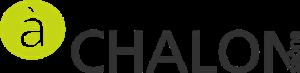 Office de tourisme de Chalon sur Saone