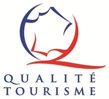 QUALITE TOURISME OCCITANIE