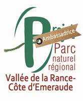 Projet de PNR Rance Côte d'Emeraude