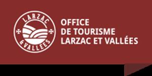 office de tourisme Larzac Vallées