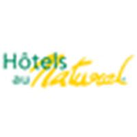 Hotel au naturel