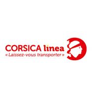 Corsica Linéa