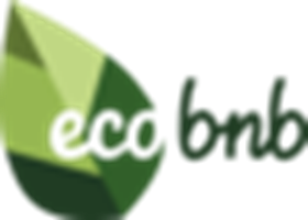 Eco BnB