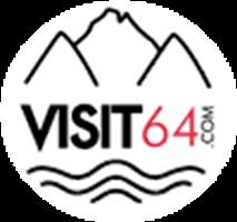 Visit64