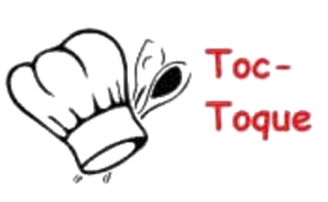 Traiteur Toc-Toque