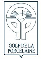 Golf de la Porcelaine